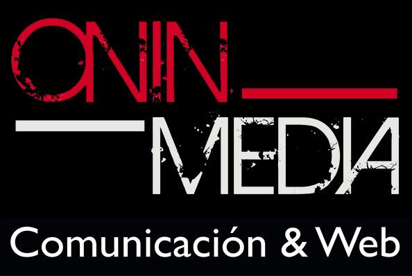 OniNMedia Web ||  Idear y Crear Web personalizada y completa